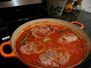 finished-veal-in-pot