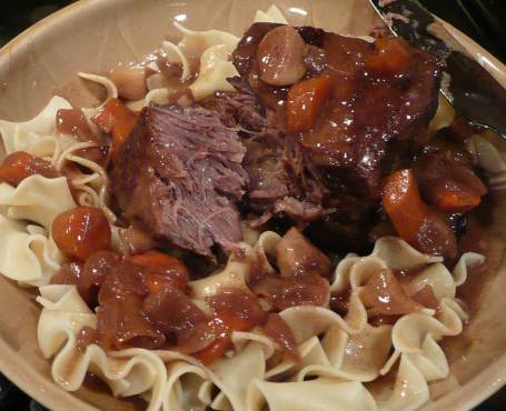beef-final1