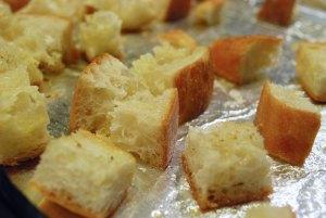 panz-bread
