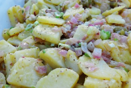 german-potato-salad